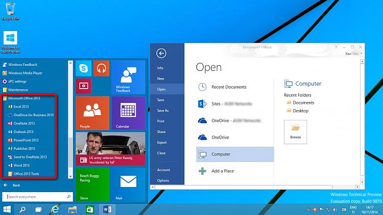 Windows 10 bugs-2014-11-16_15h17_52.png