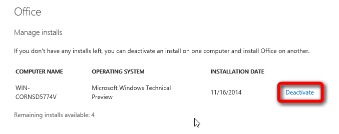 Windows 10 bugs-2014-11-16_16h33_34.png
