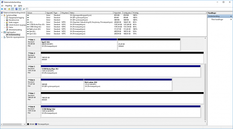 computer management window.png