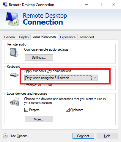 Windows 'Task View' on full-screen apps and Remote Desktop-solution.png