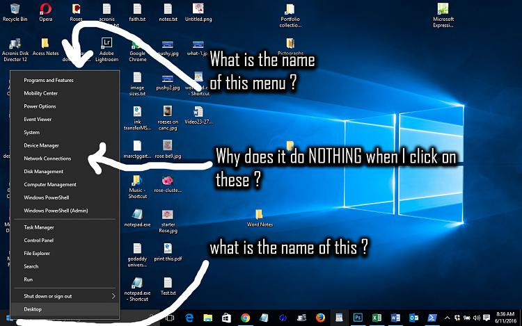 Click image for larger version.  Name:names of these win 10.jpg Views:10 Size:543.3 KB ID:84605