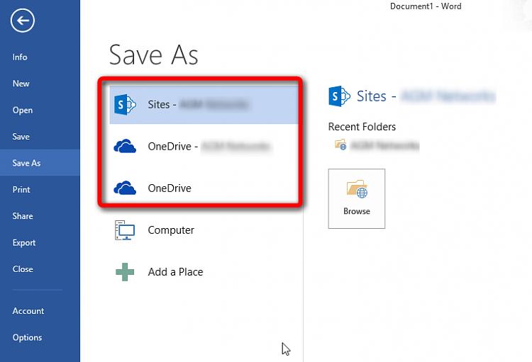 Windows 10 bugs-2014-11-18_15h21_02.png