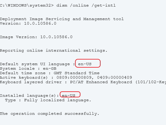 Click image for larger version.  Name:Default language.jpg Views:11 Size:96.9 KB ID:84642