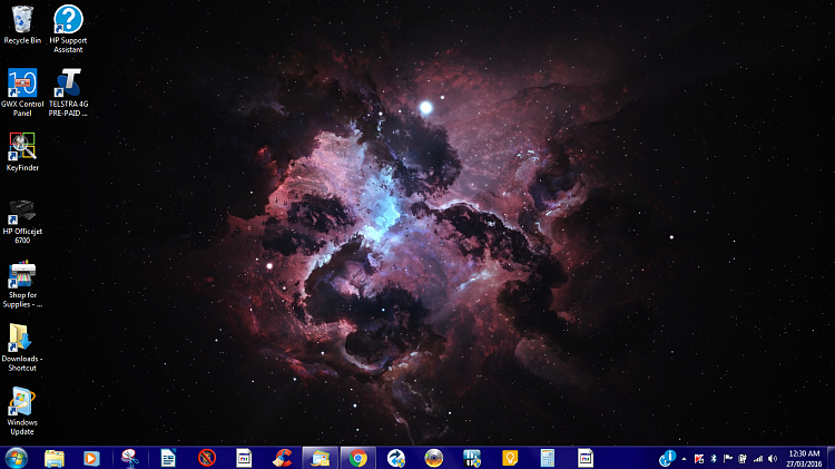 Click image for larger version.  Name:NEBULA.PNG Views:2 Size:1.14 MB ID:84848
