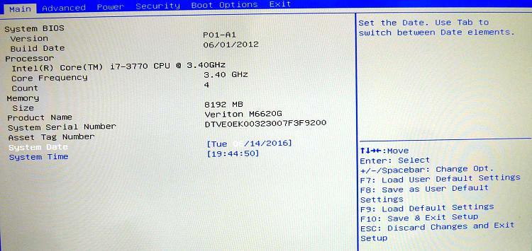 Click image for larger version.  Name:disc set up 3 .jpg Views:2 Size:127.6 KB ID:85087