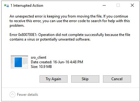 help, urgently >< - Windows 10 Forums