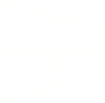 Click image for larger version.  Name:Windows 10 Logo.png Views:1332 Size:8.4 KB ID:8540