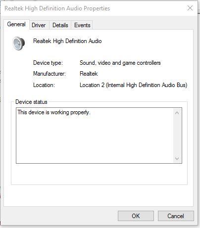 Click image for larger version.  Name:realtek device driver.JPG Views:18 Size:30.0 KB ID:87094