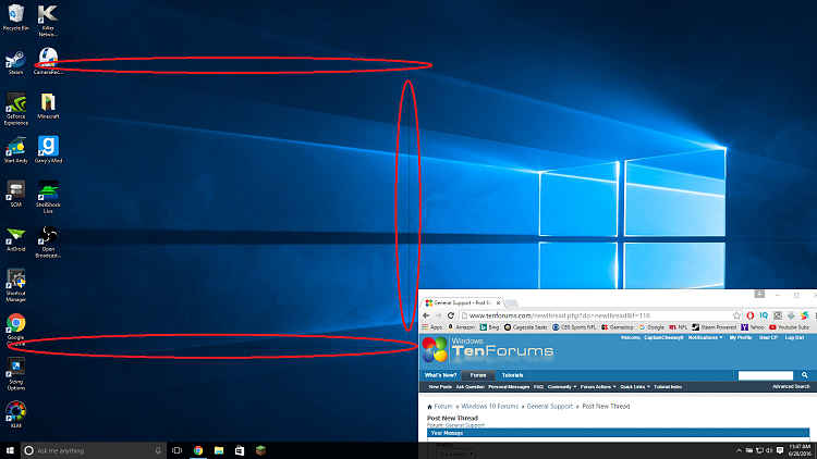Weird Shadow Appearing on my laptop.-untitled.png
