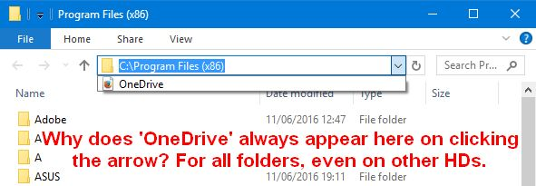 Click image for larger version.  Name:OneDrive-02.jpg Views:29 Size:26.4 KB ID:87372