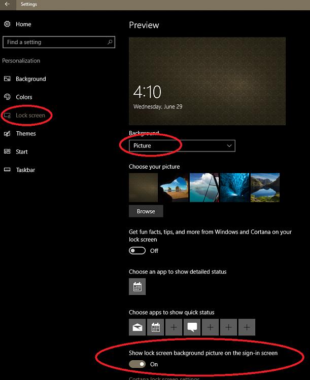Start up/shut down sounds missing. and login screen BG change?-screenshot-2-.png