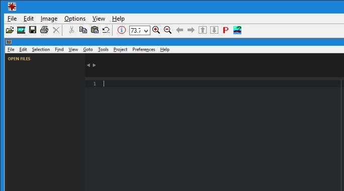 Click image for larger version.  Name:titlebar2.jpg Views:1 Size:41.5 KB ID:87512