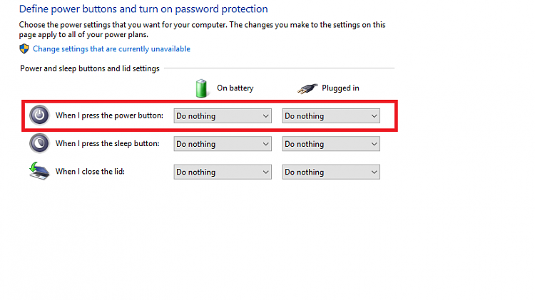General Power options question on a Dell E6440 running Win10 Pro-untitled.png