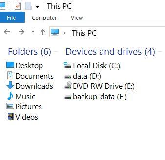 File explorer.JPG