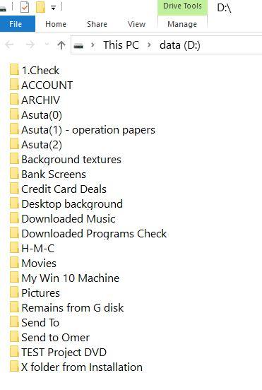 File explorer2.JPG