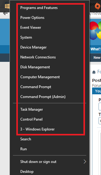 Click image for larger version.  Name:i hate windows 10.png Views:17 Size:21.9 KB ID:88337