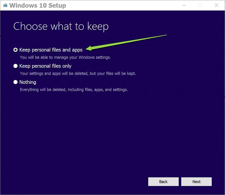 Windows 10 taskbar and start button not working-2016-07-04_17h58_27.png