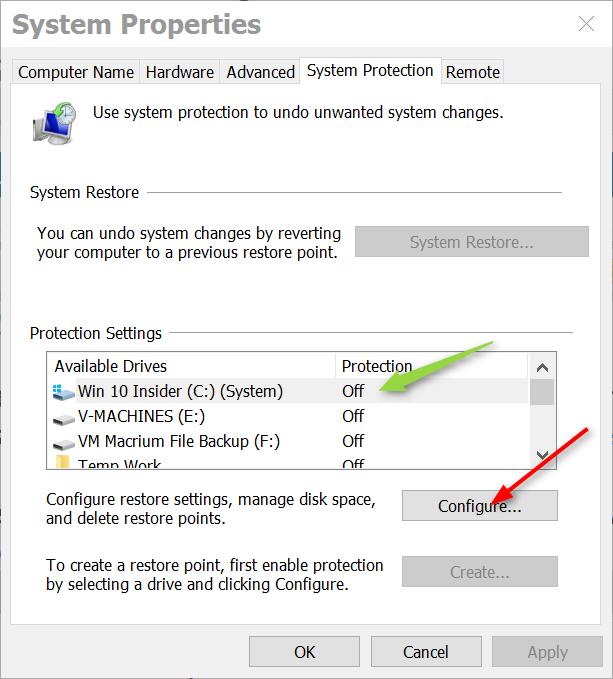 Windows 10 taskbar and start button not working-2016-07-04_19h55_46.png