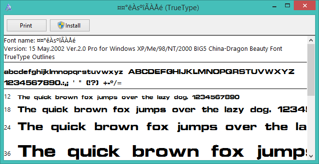 Can't Install ANY Fonts in Windows 10-idprevw.png