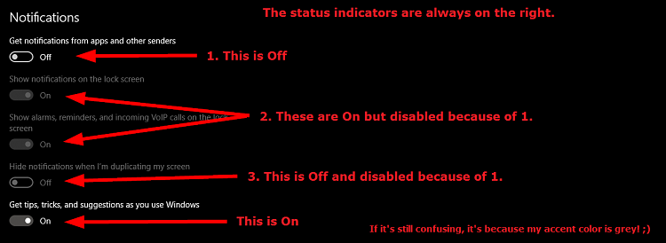 The On/Off button conundrum-000038.png