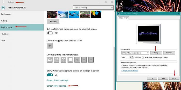 Screensaver stops working - error preventing slideshow from playing-screenshot_1.jpg