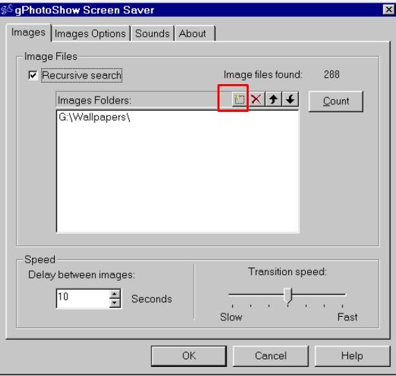 Screensaver stops working - error preventing slideshow from playing-screenshot_2.jpg