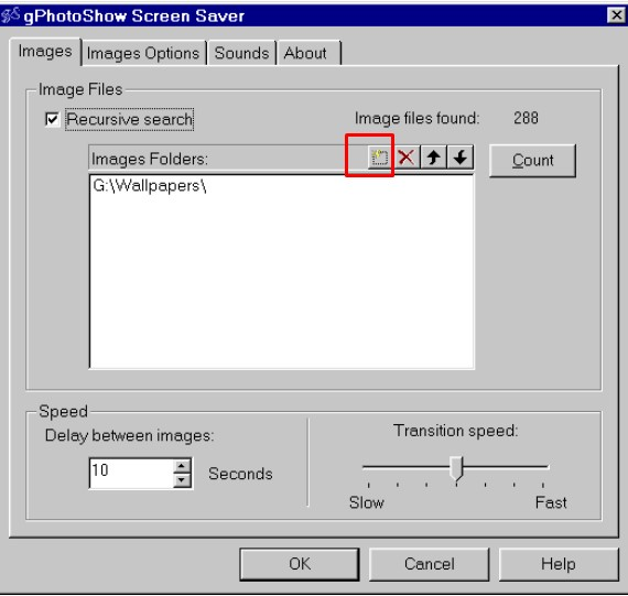 Click image for larger version.  Name:Screenshot_2.jpg Views:16 Size:47.9 KB ID:89217