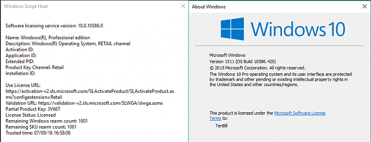 Windows 10 post install tips or bugs-dlv-winver.png