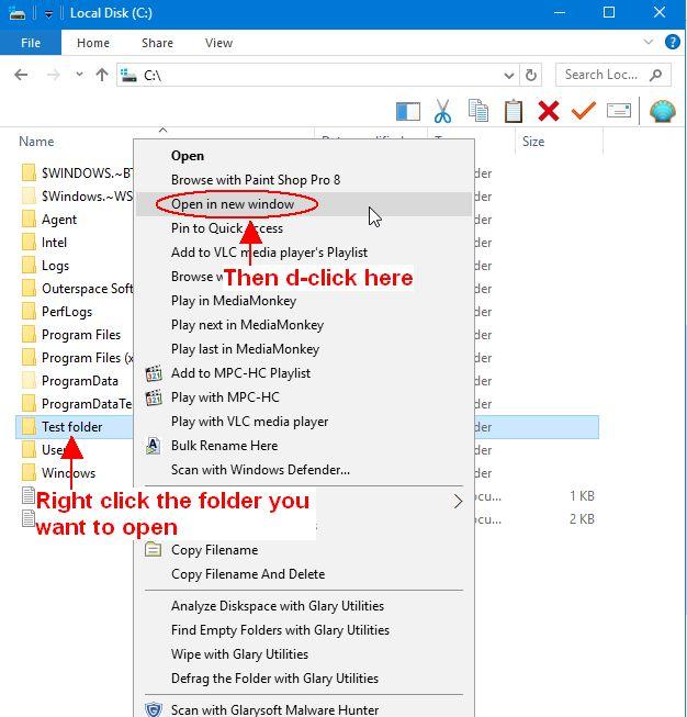 Click image for larger version.  Name:FolderNewWindow.jpg Views:2 Size:65.0 KB ID:89386