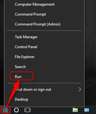 Right-Click Options Keep Disappearing-1.png