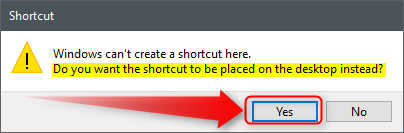 Right-Click Options Keep Disappearing-4.png