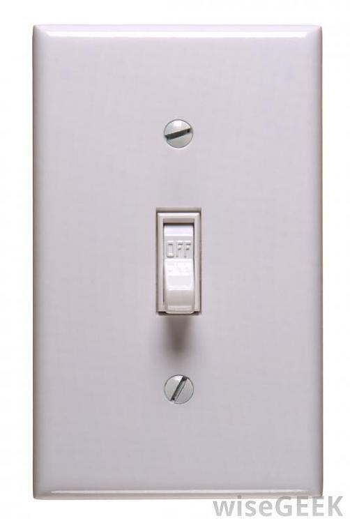 Click image for larger version.  Name:light-switch.jpg Views:4 Size:19.2 KB ID:89666