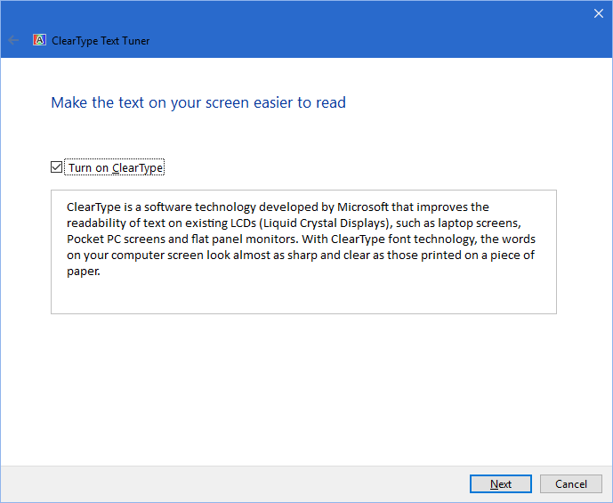 Fonts changed by Windows or microsoft keyboard technology?-2016-07-13.png