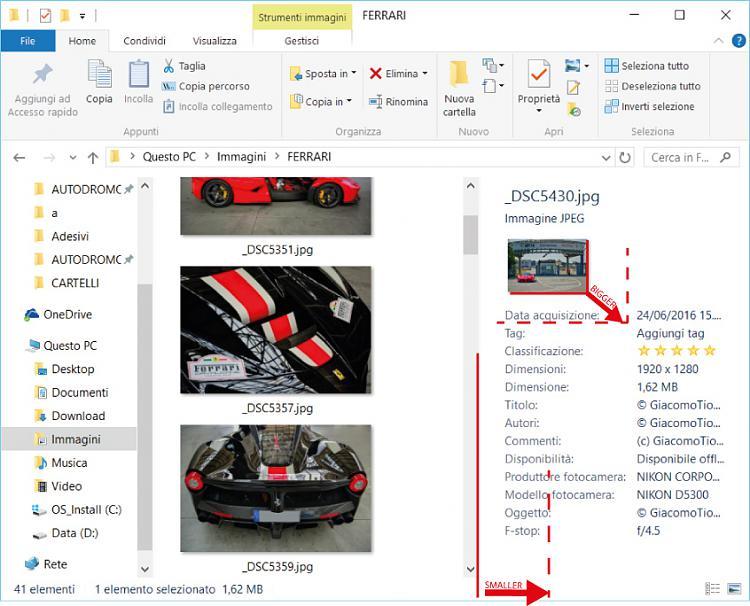 adjust file preview size on file explorer details pane-1.jpg