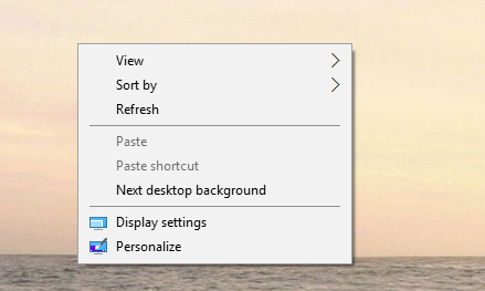 A lot of items in context menu suddenly went missing-screenshot-18-.png