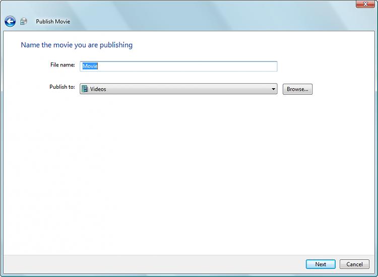 publish-video1.png