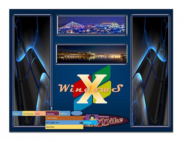 Click image for larger version.  Name:W10 menu1.jpg Views:45 Size:180.9 KB ID:9128