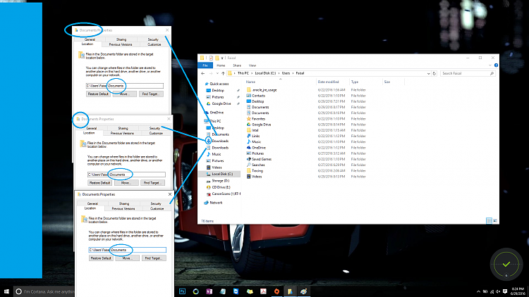 Default Deleted documents and downloads folder now they keep confusing-smqmbhi.png