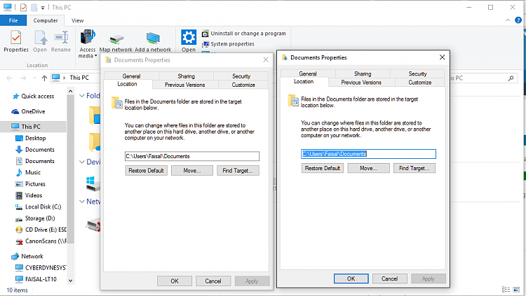 Default Deleted documents and downloads folder now they keep confusing-2016_07_25_04_07_191.png