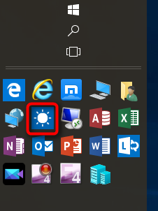 quick launch: how to reorder icons-image.png