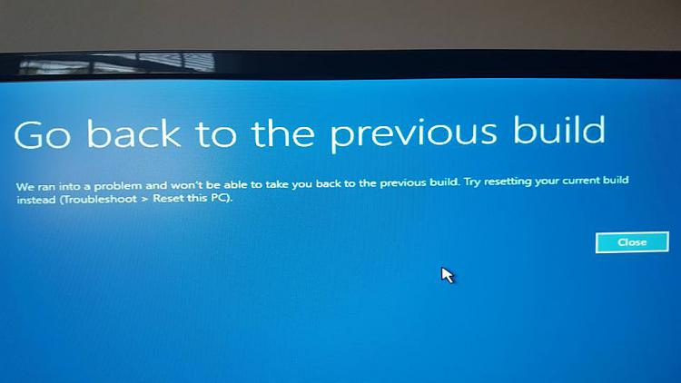 Windows 10 all of sudden unable to load / OS disappeared-13872704_10207839191270922_3056552134743511162_n.jpg