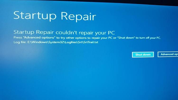 Windows 10 all of sudden unable to load / OS disappeared-13882525_10207839191430926_6594664064640983817_n.jpg