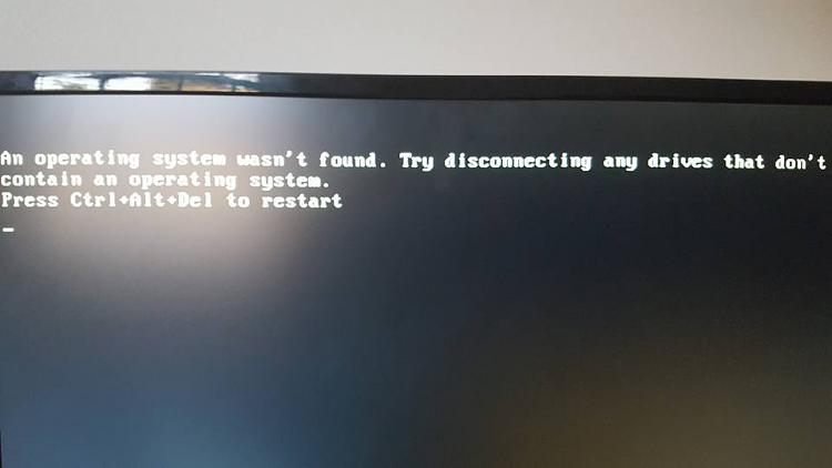 Windows 10 all of sudden unable to load / OS disappeared-13680694_10207839191950939_7908627890123850405_n.jpg