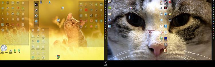 Displays swapped.jpg