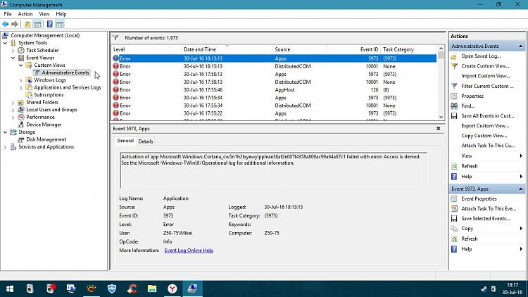 Backgroundtaskhost.exe and Backgroundtransferhost.exe Open/Close Issue-capture_07302016_181753.jpg