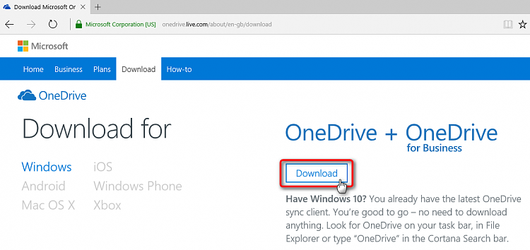 How do I re-enable OneDrive in Win 10?-image.png