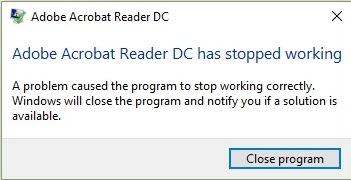 Anniversary Update issues-buggered.jpg