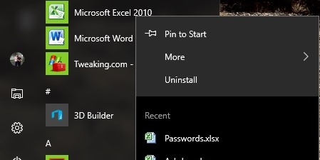 Anniversary Update issues-menu2.jpg