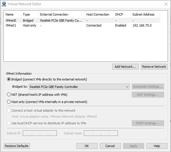Virtual_network_editor.jpg
