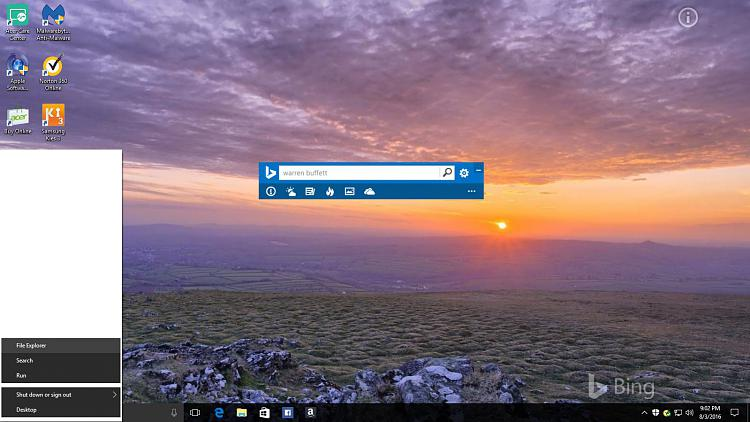 Bugs that I have experienced in the Windows 10 Anniversary Update-2016-08-03.jpg